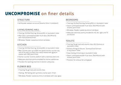 Shapoorji Pallonji Joyville Virar Phase 4 Brochure 27