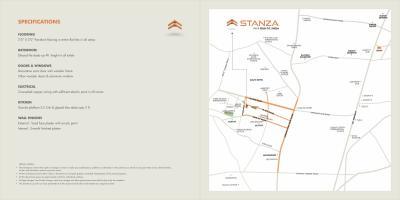 Stanza Brochure 16
