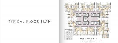 Sheth Auris Ilaria Tower A Brochure 19