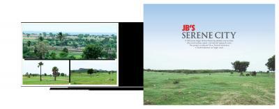 JB Serene City Ph 1 Brochure 2