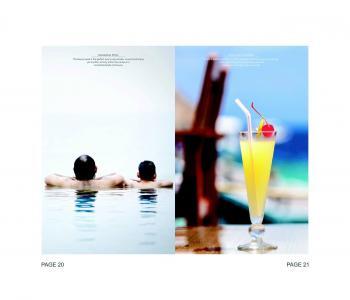 Sun Sky Park Brochure 11
