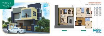 Jones Dawn Villas Brochure 12