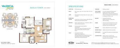 IBD Valencia Gardens Brochure 21