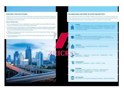 Kalpataru Immensa E Brochure 4