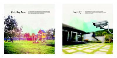 Tridhaatu Tridhaatu Aranya Brochure 29