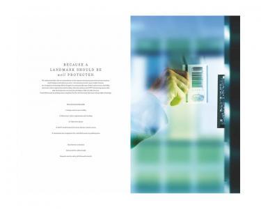 Lodha Venezia Brochure 29