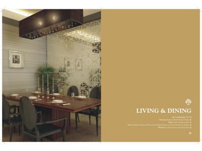 DLF Commanders Court Brochure 7