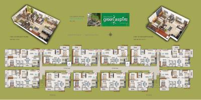 Tetra Green Aspire Brochure 5