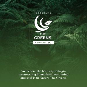 Chaitanya The Greens Radhakunj Brochure 4