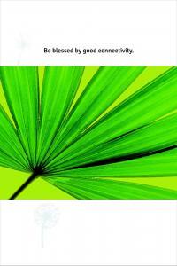 Ranade Girisparsh Brochure 4