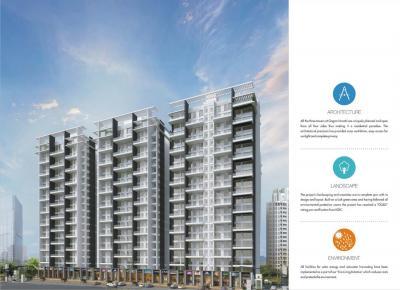 Gagan Unnatii Phase 2 Brochure 10