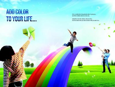Rajwada Altitude Brochure 9