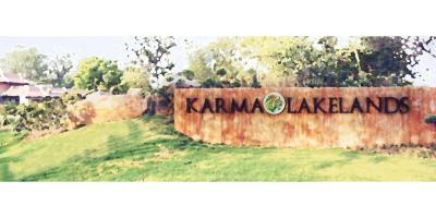 Unitech Karma Lakelands Brochure 2