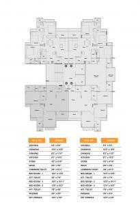 Casa Vyoma Brochure 23