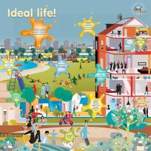 Ideal Enclave Phase 1 Brochure 3