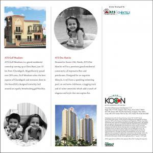 ATS Kocoon Brochure 13