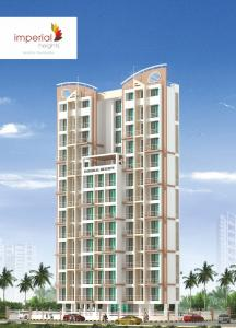 Shyam Imperial Heights Brochure 3