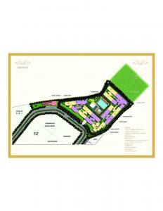 Sikka Kimaya Greens Brochure 18