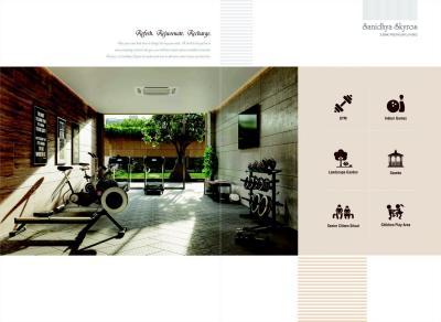 Sanidhya Skyros Brochure 6