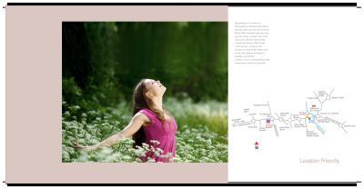 Suyojit Sagar Brochure 3