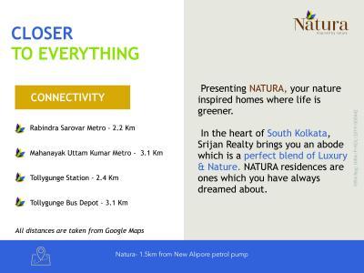 Natura Brochure 5