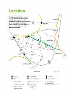 Assetz 63 Degree East (Tower B) Brochure 27