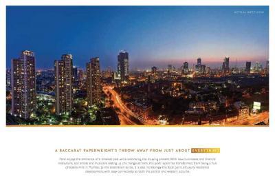 Kalpataru Avana Brochure 5