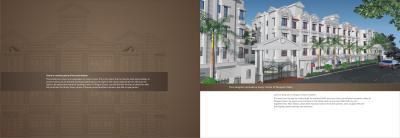 Shagun Classic Brochure 2