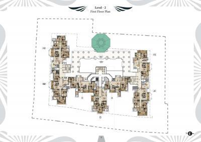 Prestige Leela Residences Brochure 9