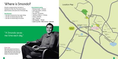 Patel Smondo Brochure 3