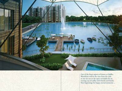 Siddha Water Front Brochure 10
