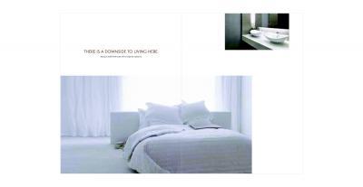 Lodha Meridian Brochure 15