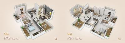 Saga Apartment Brochure 5