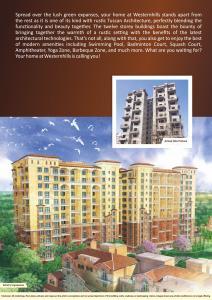 Atul Westernhills Phase 2 Brochure 2