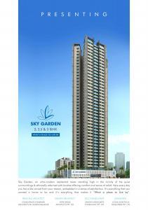 Lotus Sky Garden Brochure 3