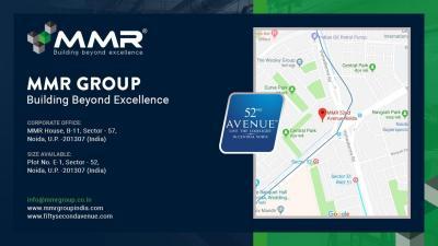 MMR 52nd Avenue Phase I Brochure 20