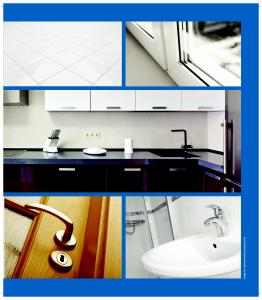 Mantra Park View Phase 2 Brochure 15