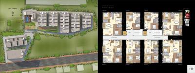 Rochishmati Noveo Homes Brochure 7