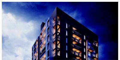 Austin Park Nxt Brochure 4