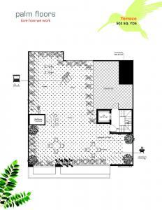Axiom Palm Floors 1 Brochure 10