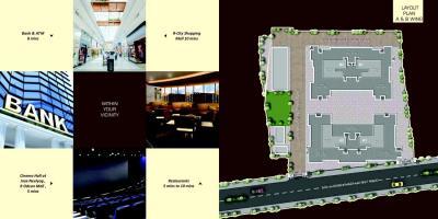 Ashoka Swaroop Residency Brochure 9