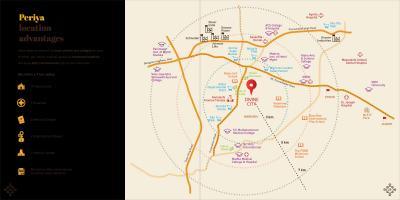 Shriram Divine City Brochure 5