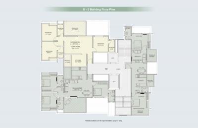 Prime Utsav Homes Bavdhan Brochure 16