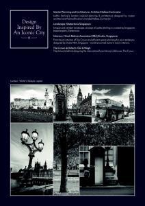 Lodha Sterling Brochure 5