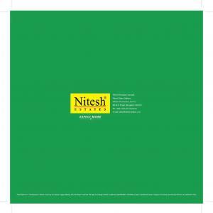 Nitesh Columbus Square Brochure 28