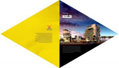 Spaze Tristaar Brochure 2
