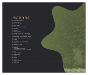 Vertical Oriana Phase I Brochure 26