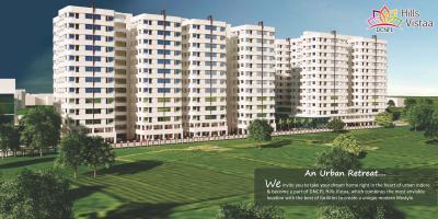 DCNPL Hills Vistaa Brochure 3