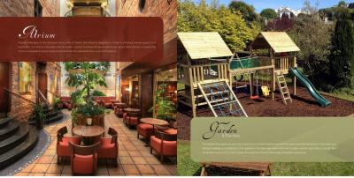 Sas Divine Brochure 9