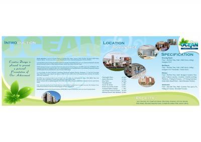 IFI Green Ocean Brochure 2